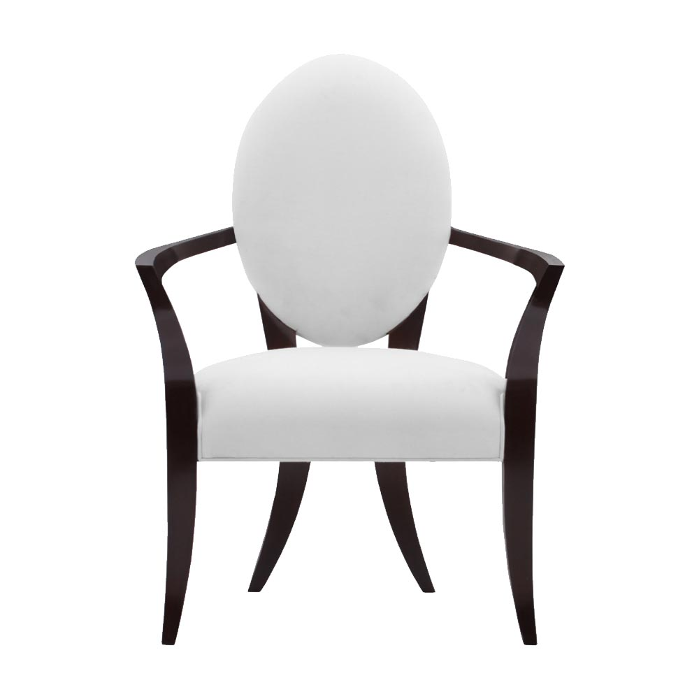 SEATING-APOLLO-ARM-Dining-Chair-421-0002