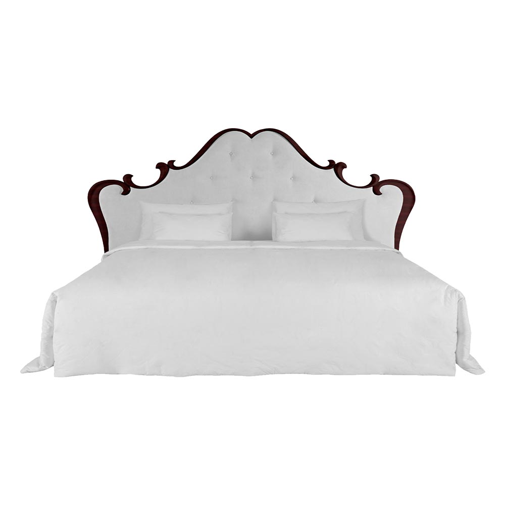 BEDS,-HEADBOARDS-_-BED-BASES-TERRY-Headboard-470-0001-B-(KG)