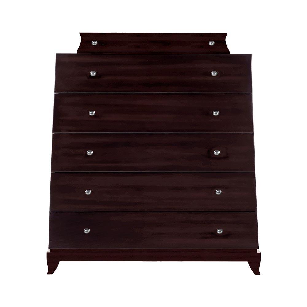 CABINETS-_-CASEGOODS-FARGO-Dresser-321-0002