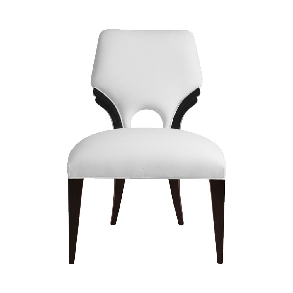 SEATING-ADAM-Dining-Chair-421-0034