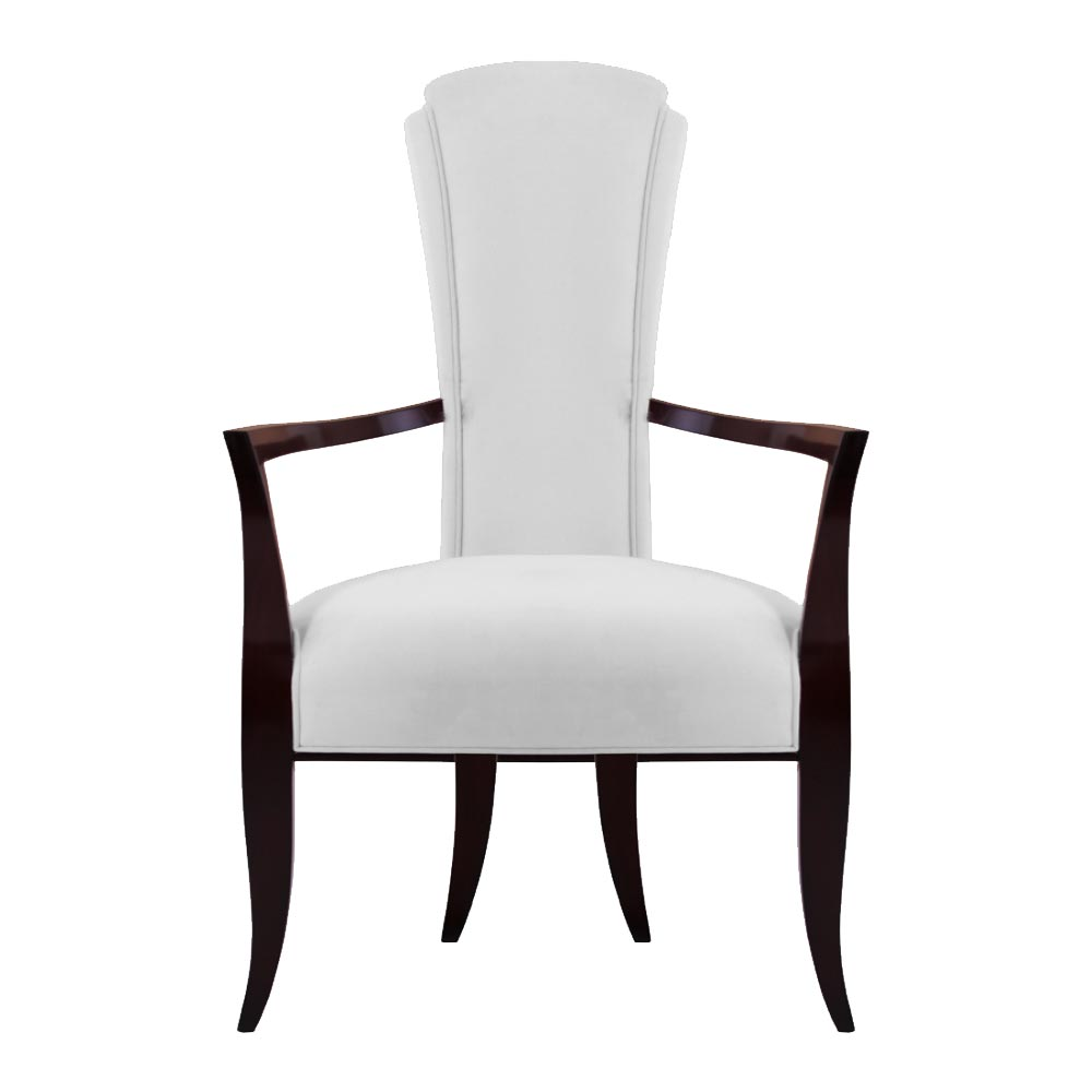 SEATING-ALDEN-ARM-Dining-Chair-421-0048