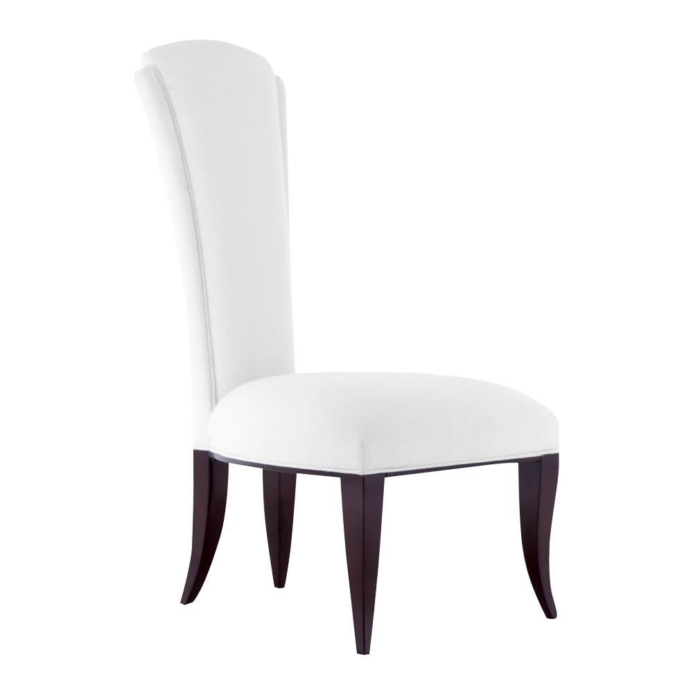 SEATING-ALDEN-SIDE-Dining-Chair-421-0043