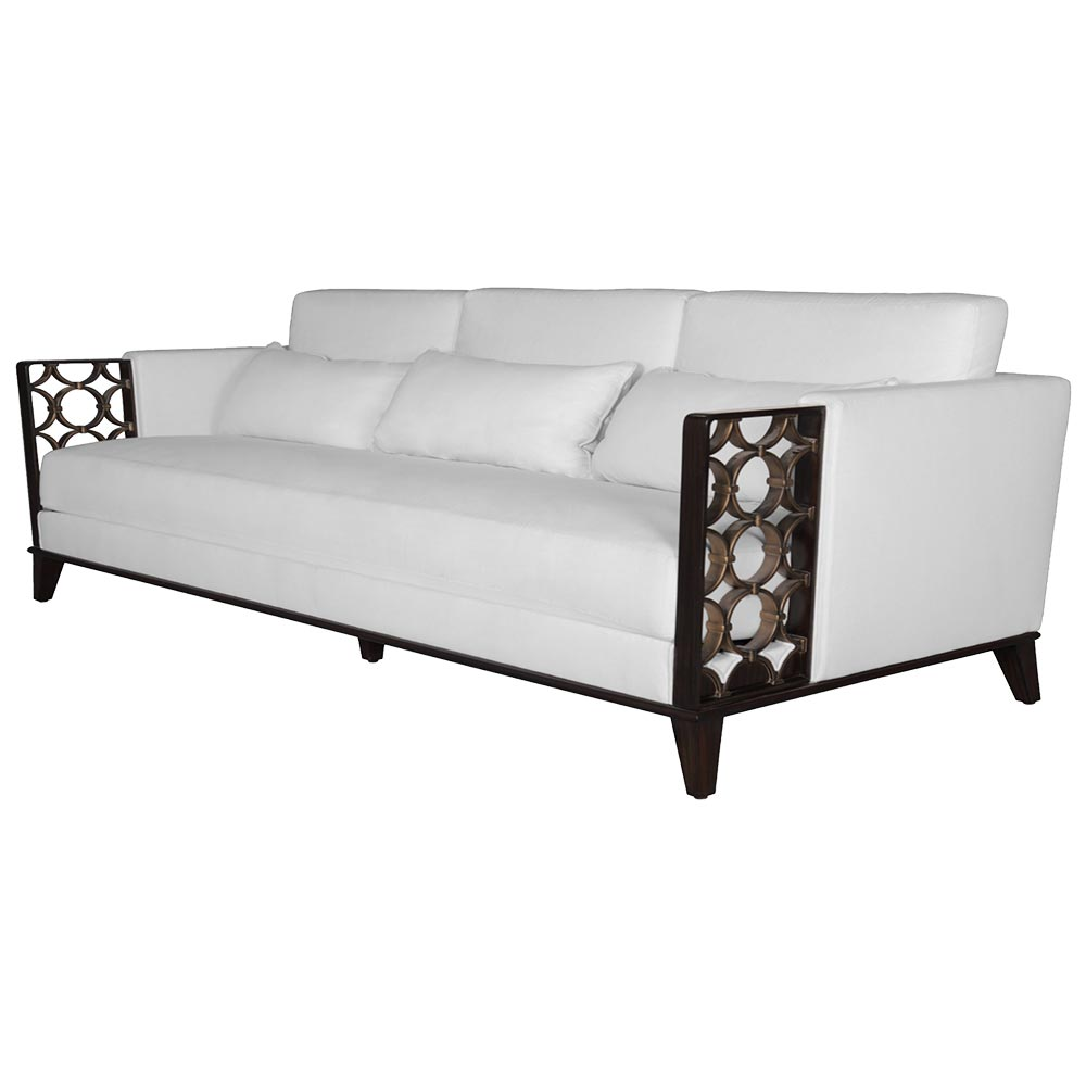 SOFA-COLLECTIONS–LUCCA-3-Sofa-460-0045-3