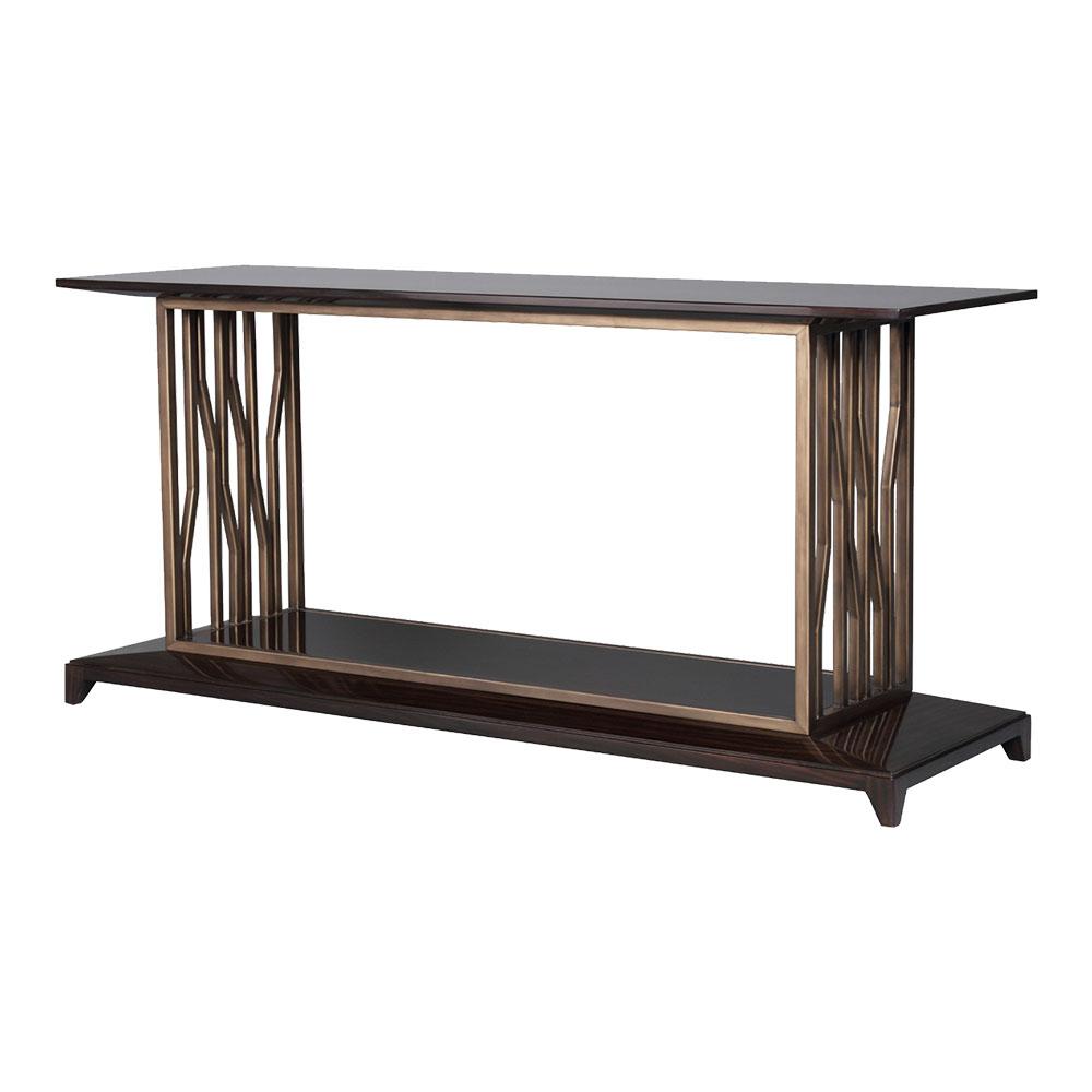 TABLES-_-DESKS-AARON-Console-Table-382-0029