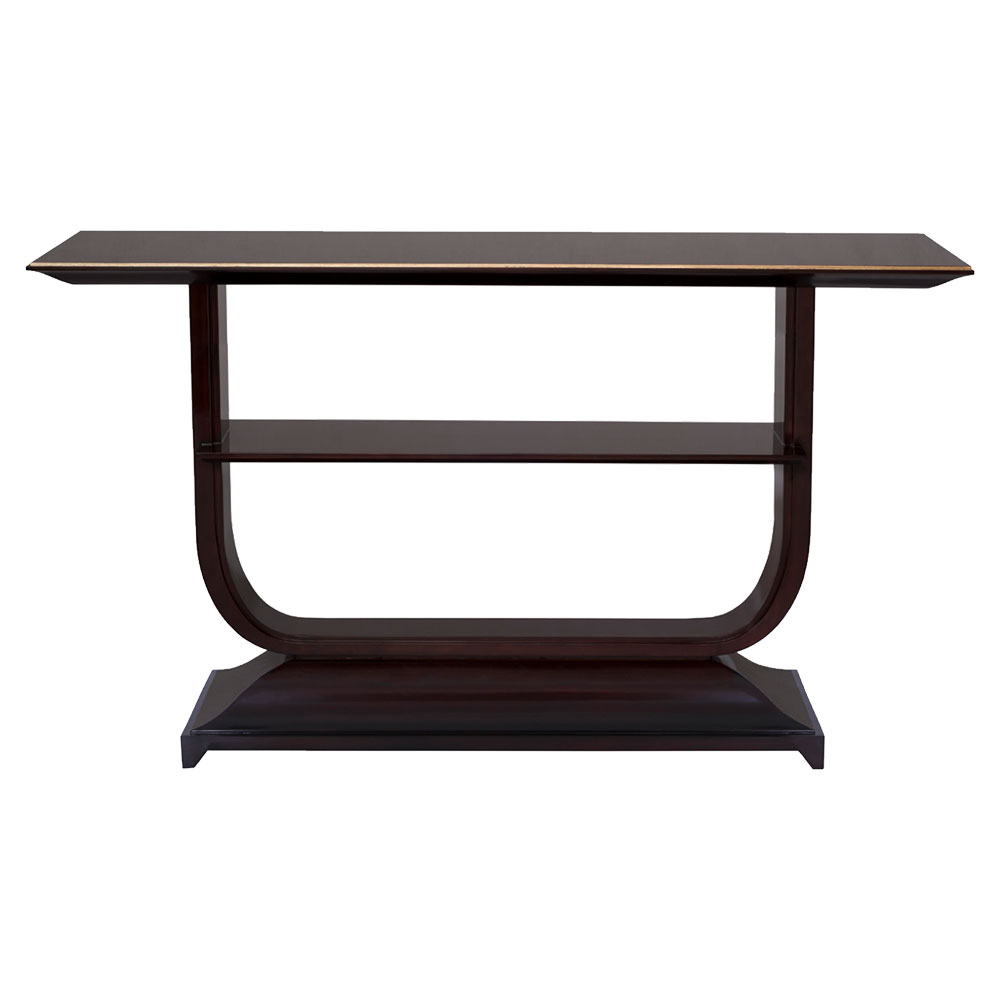 TABLES-_-DESKS-ALANA-Console-Table-382-0016