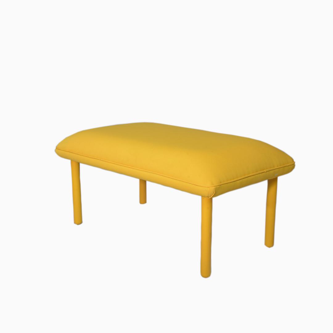 kuning2